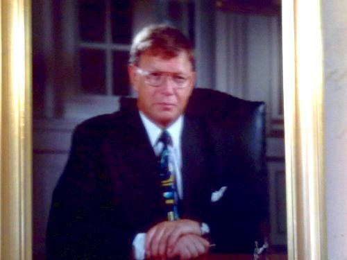 Sälve Conradsson, Motalas största kändis?